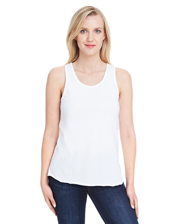 LAT 3521 White