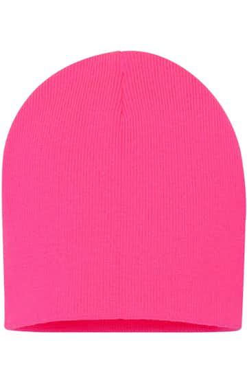 Sportsman SP08J1 Neon Pink