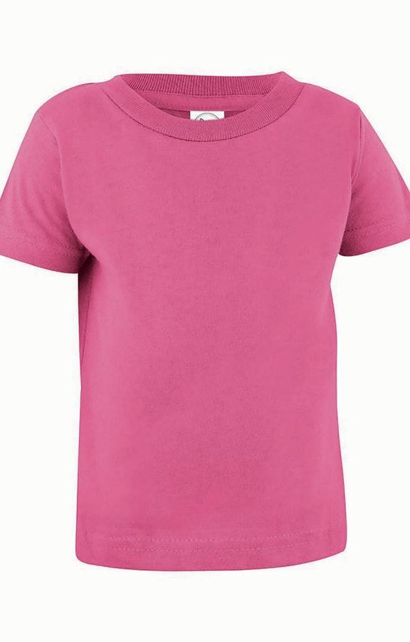 Rabbit Skins 3401 Hot Pink