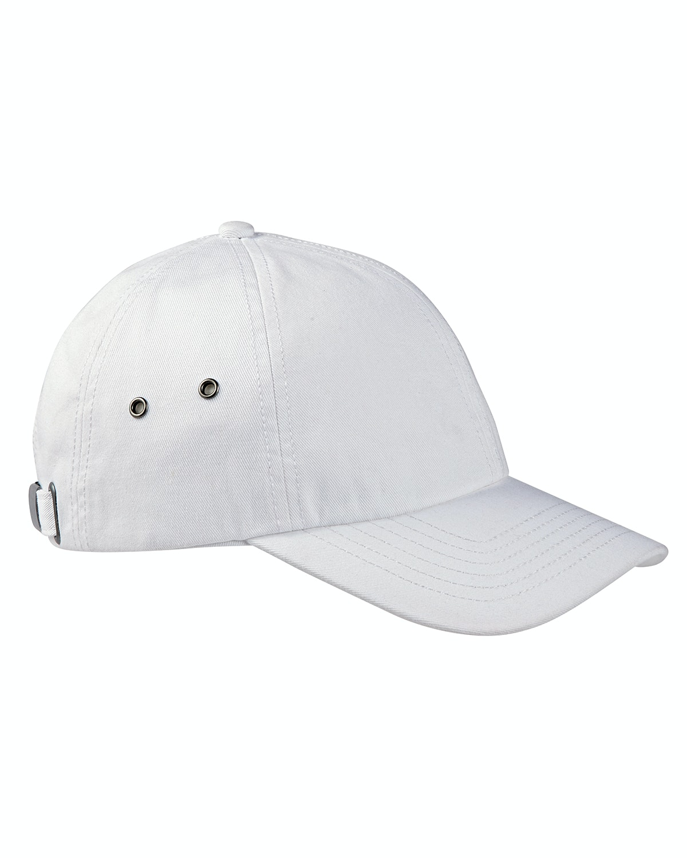 BA529 - White