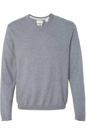 Weatherproof 151377 Medium Gray Heather