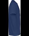 Platinum P601 Athletic Navy