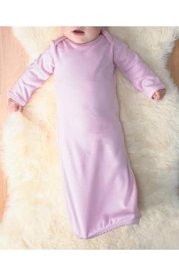 Rabbit Skins 4406 Pink