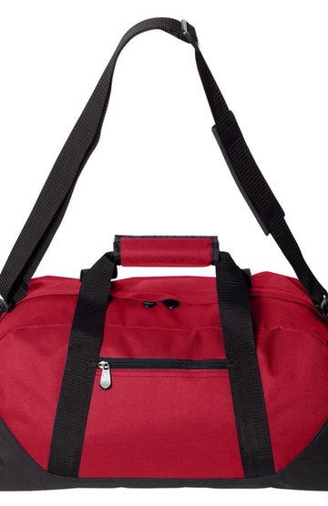Liberty Bags 2250 Red
