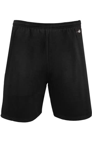 Badger 1207 Black