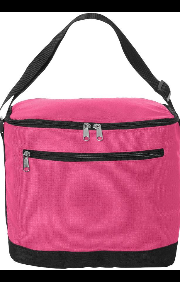 Liberty Bags 1695 Hot Pink