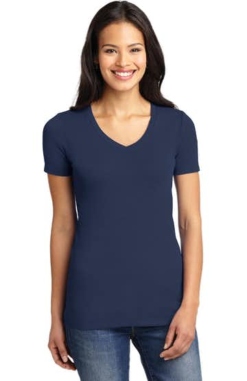 Port Authority LM1005 Dress Blue Navy
