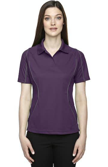 Extreme 75107 Mulberry/Purple