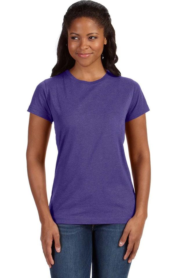 LAT 3516 Vintage Purple