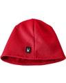 Spyder SH16794 Red