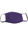 Bayside (SO) 1900J1 Purple