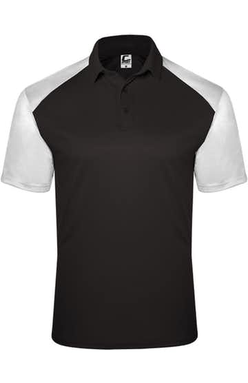 C2 Sport 5903 Black / White