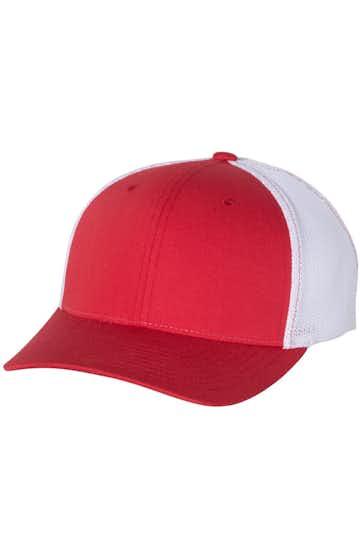 Richardson 110 Red/ White