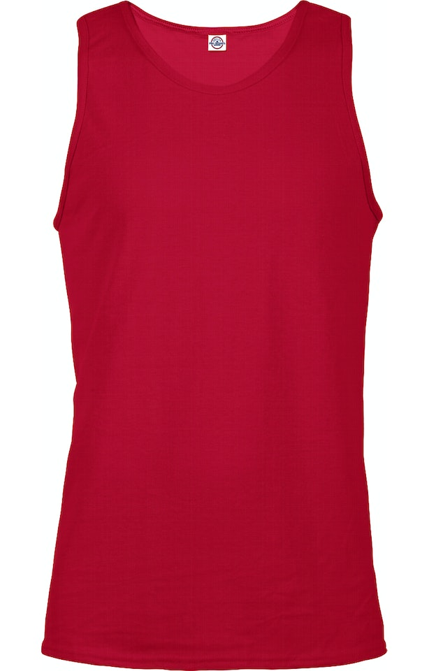Delta 21734 New Red