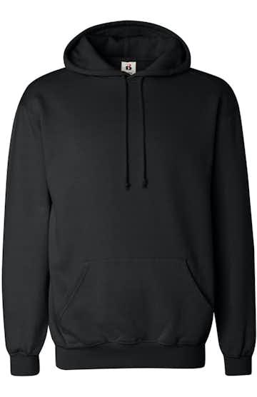 Badger 1254 Black