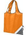 Gemline 1182 Tangerine