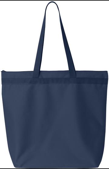 Liberty Bags 8802 Navy
