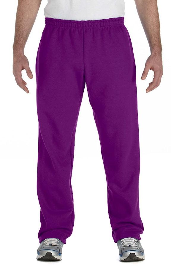 Gildan G184 Purple