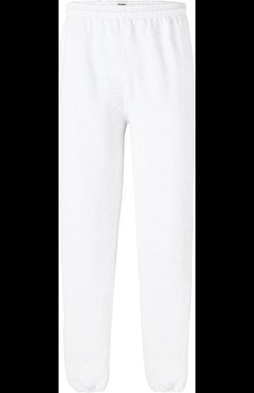 Soffe 9041 WHITE