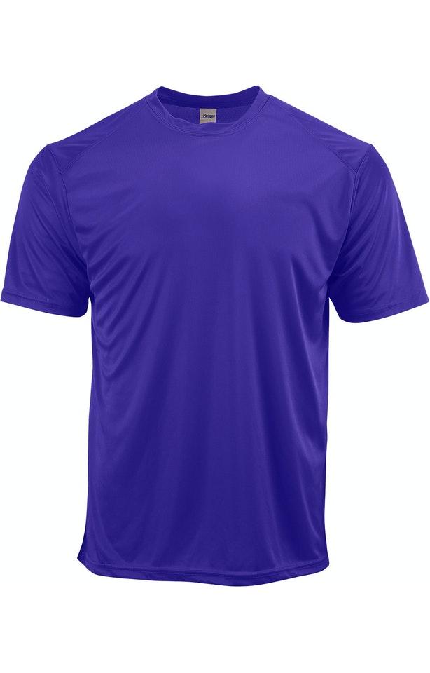 Paragon SM0208Y Purple