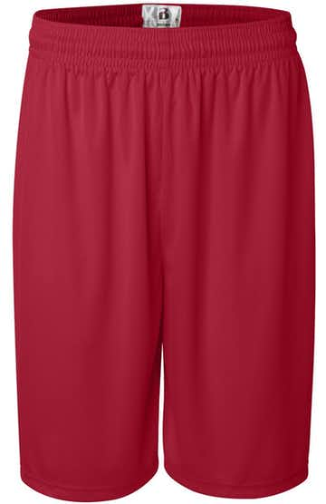 Badger 4109 Red