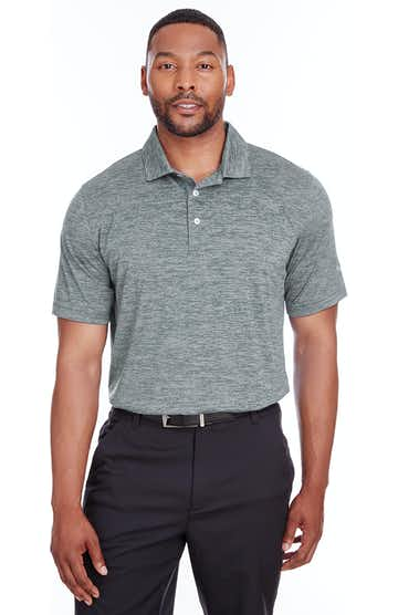 Puma Golf 596801 Quiet Shade