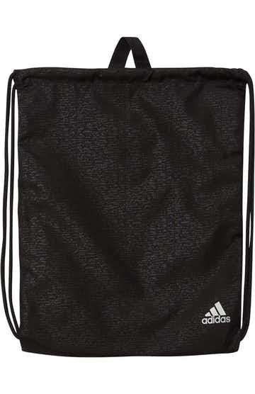 Adidas A315 Black