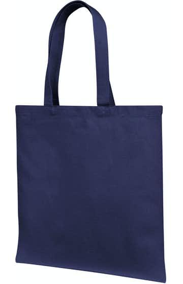 Liberty Bags LB85113 Navy