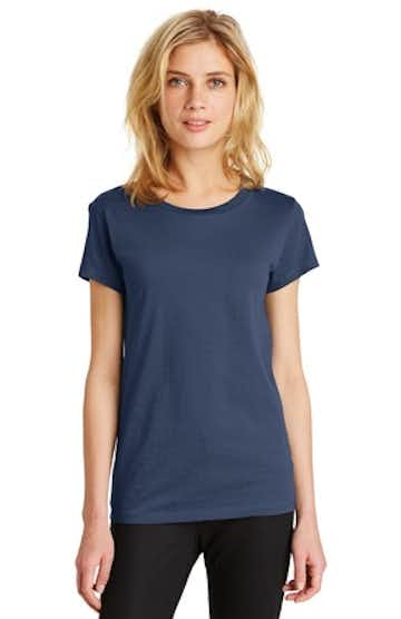 Alternative AA9072 Light Navy