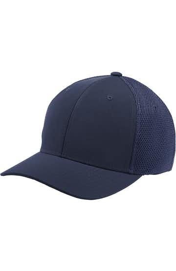 Sport-Tek STC40 True Navy / Teal Navy