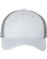 Sportsman 3100J1 White / Gray