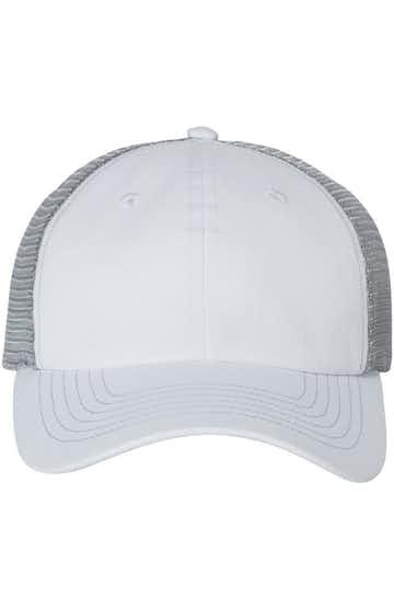 Sportsman 3100J1 White/ Grey