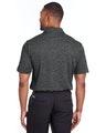 Puma Golf 596804 Puma Black Heather