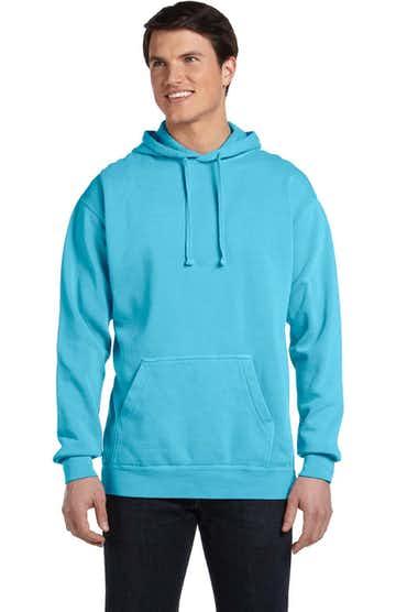 Comfort Colors 1567 Lagoon Blue