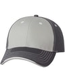 Sportsman 9500J1 Gray / Charcoal