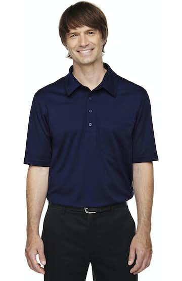 Extreme 85114T Classic Navy