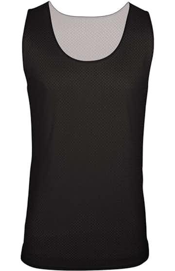 C2 Sport 5729 Black / White