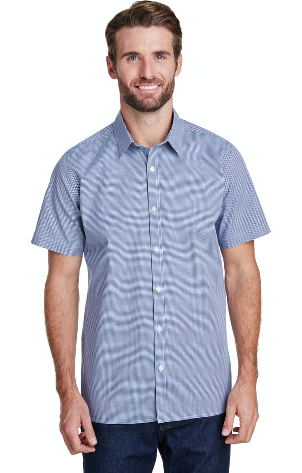 Artisan Collection by Reprime RP221 Navy/ White