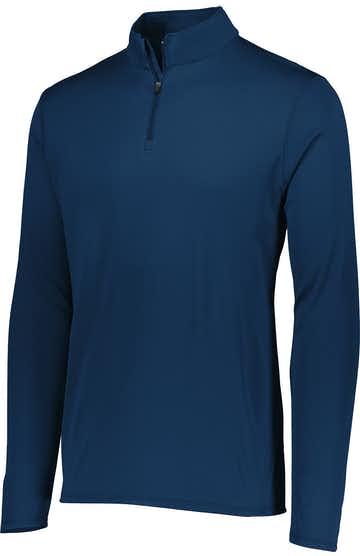 Augusta Sportswear 2785 Navy