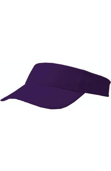 Badger S341 Purple