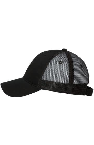 Valucap S102 Black / Black