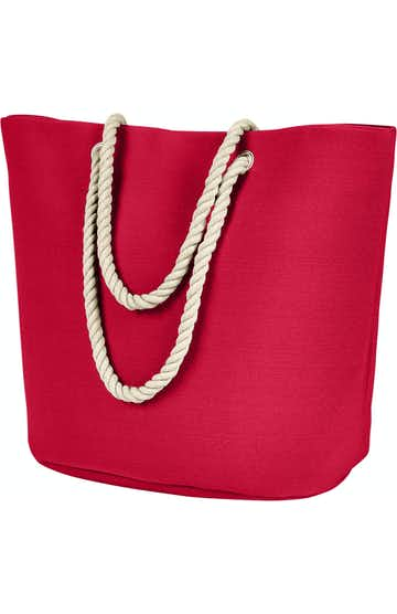 BAGedge BE256 Red