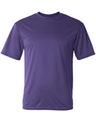 C2 Sport C5100 Purple