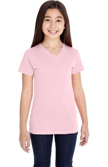 LAT (SO) 2607 Pink