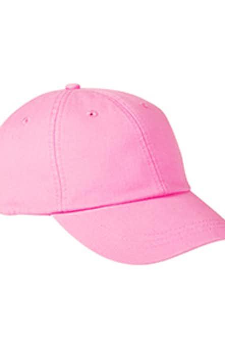 ADAMS LP104 Pink