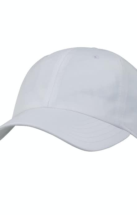 Champion Accessories CA2002 White