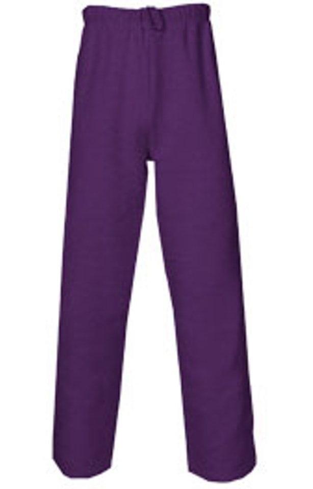 Badger 2277 Purple