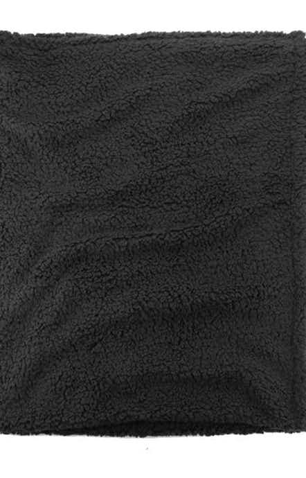 Boxercraft Q21 Charcoal