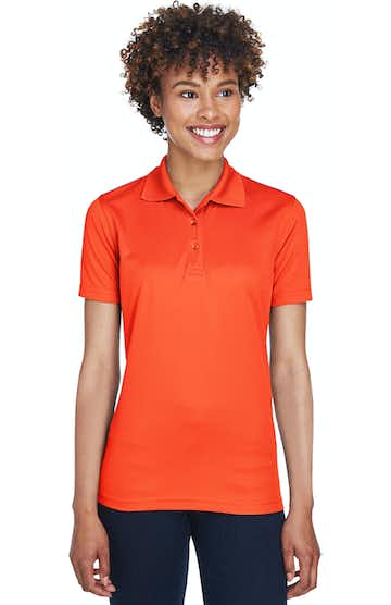 UltraClub 8210L Orange