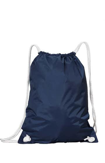 Liberty Bags 8887 Navy